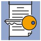 search-experience-optimization---keyword-portfolio-development
